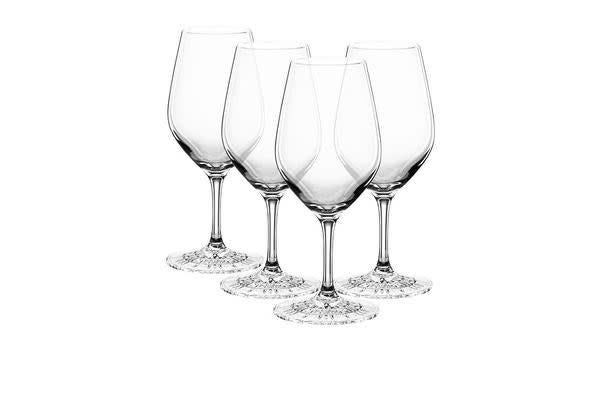 Spiegelau Perfect Serve Tasting Set of 4