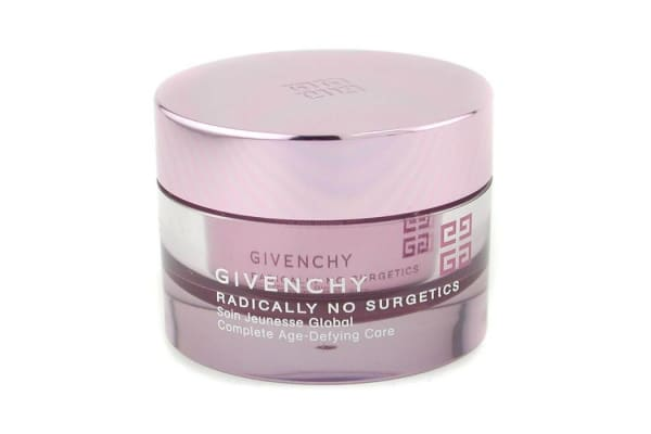 Givenchy Radically No Surgetics Complete Age Defying Care (50ml/1.7oz)