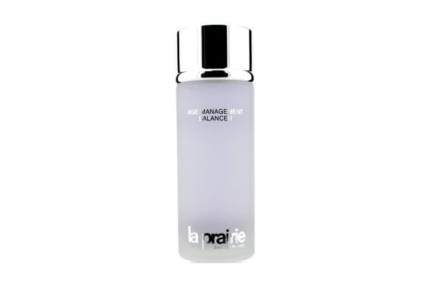 La Prairie Age Management Balancer (250ml/8.4oz)