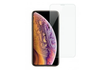 Generic Glass Screen Protector for iPhone XS