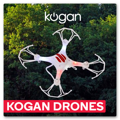 KAU-Kogan-Drones-Category-Tile