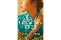 The Concubine's Child
