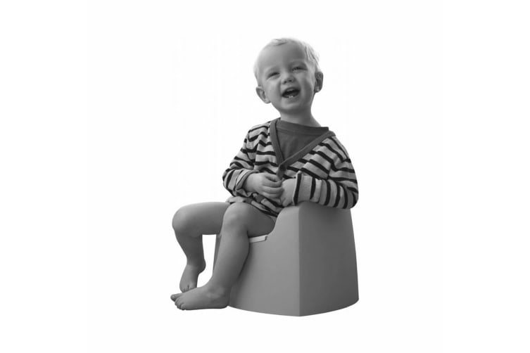 Oricom Ip100St Intelligent Potty Toilet Toddler Training Trainer Seat With Sound