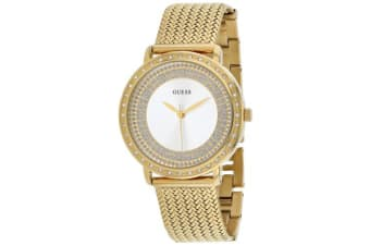 Guess Women's Willow