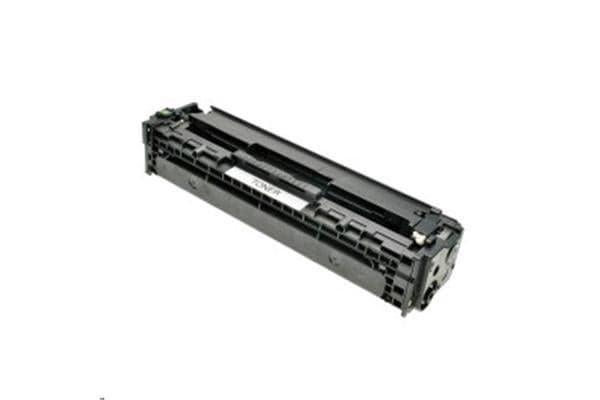 Generic CF380X 312X HP Compatible Hi Yield Toner - 4.4K - Black