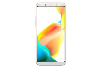 "OPPO A73 (6.0"", Single Sim, 16MP, VF) - Gold"