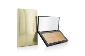 Kevyn Aucoin The Neo Highlighter - Sahara 21g