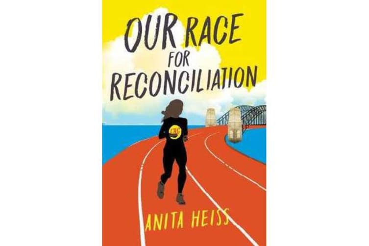 My Australian Story - Our Race for Reconciliation