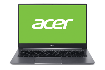 "Acer Swift 3, i7-1065G7, 14"" FHD IPS (1920x1080), 16G RAM, 512G PCIe SSD, NVIDIA"