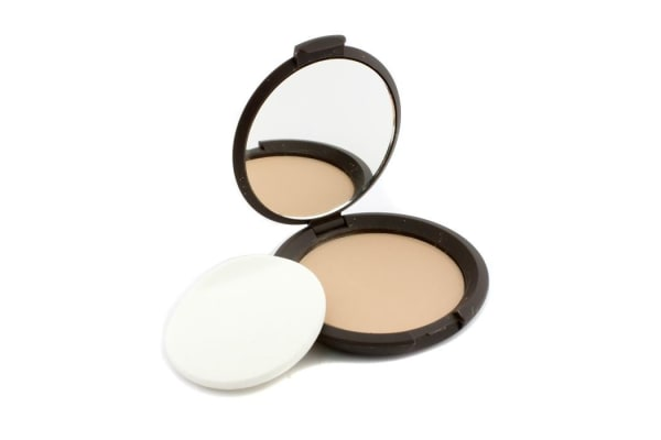 Becca Perfect Skin Mineral Powder Foundation - # Buttercup (9.5g/0.33oz)