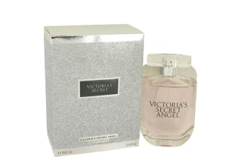 Victoria's Secret Victoria's Secret Angel Eau De Parfum Spray 100ml/3.4oz