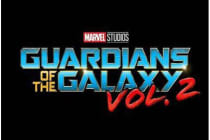 Marvel's Guardians Of The Galaxy Vol. 2 - The Art Of The Movie
