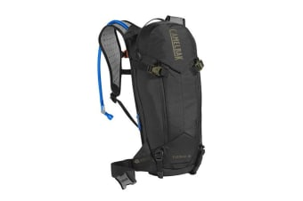 CamelBak TORO 8 3L Protection Hydration Backpack
