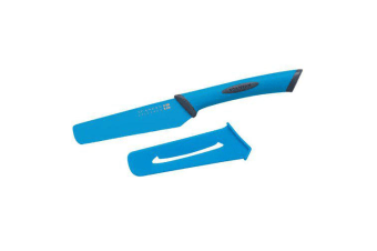 Scanpan Spectrum Spreader Knife Blue