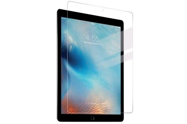 """ATpixel Glass Screen Protector for iPad Pro 12.9"""""""