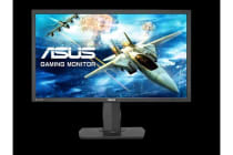 ASUS MG28UQ Gaming Monitor - 28' 4K UHD (3840x2160), 1ms, Adaptive Sync, DisplayWidget