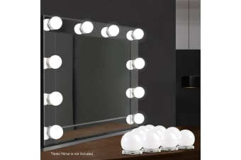 Embellir LED Mirror Light Kit