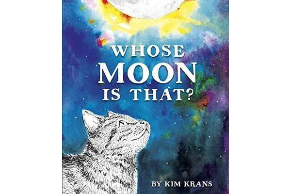 Whose Moon Is That?