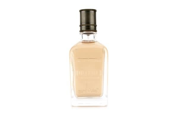Hollister Eau De Parfum Spray (75ml/2.5oz)