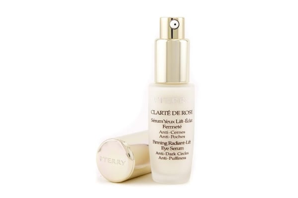 By Terry Clarte De Rose Firming Radiant-Lift Eye Serum (15ml/0.53oz)