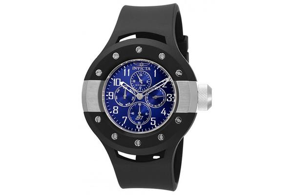 INVICTA 17390 MEN'S WATCH (17390)