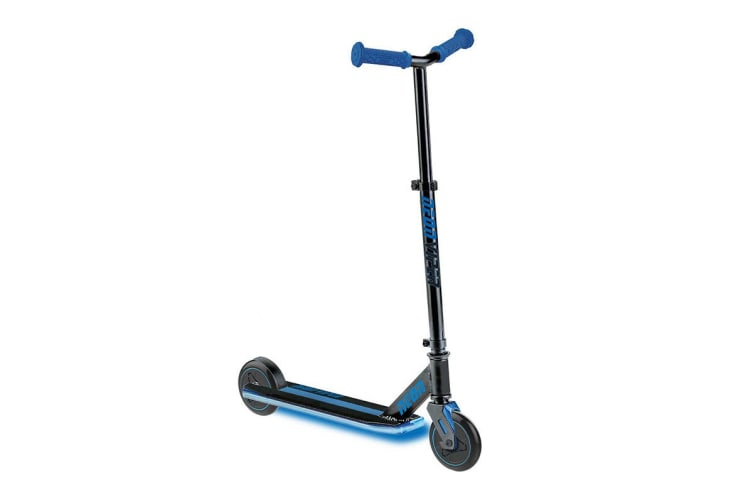 Yvolution Neon Viper Scooter (Blue)