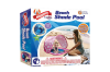 Wahu Nippas Beach Shade Pool - Pink
