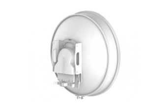 Ubiquiti Networks AF-MPX8 network antenna MIMO directional antenna