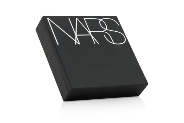 NARS Dual Intensity Blush - #Fervor 6g/0.21oz