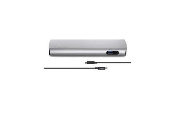 BELKIN THUNDERBOLT 2 EXPRESS DOCK HD (1M)