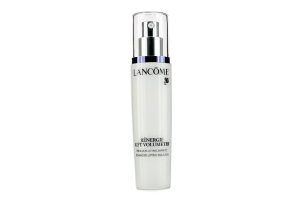 Lancome Renergie Lift Volumetry Advanced Lifting Emulsion (Made in Japan) (75ml/2.5oz)