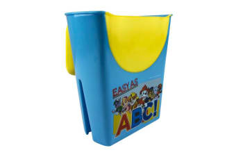 Paw Patrols Alpha Pups Shampoo Rinser for Baby/Child/Infant Water Rinsing Bath