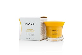 My Payot Jour Gelee 50ml