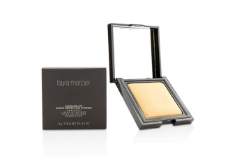 Laura Mercier Candleglow Sheer Perfecting Powder - # 3 9g