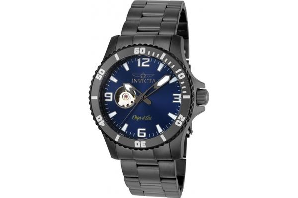 Invicta Men's Disney Limited Edition (22739)