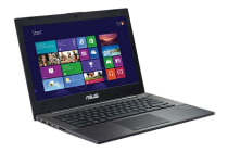 "ASUS 14"" Notebook (PU401LA-WO086G)"