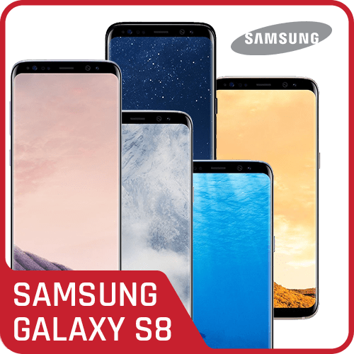 TA-SamsungS8-Category-tile