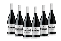 Neverland Merlot 750ml (6 Bottles)