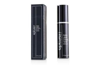 Epicuren Alpha Lipoic Omega Facial Serum - For Dry  Normal  Combination & Oily Skin Types 30ml/1oz