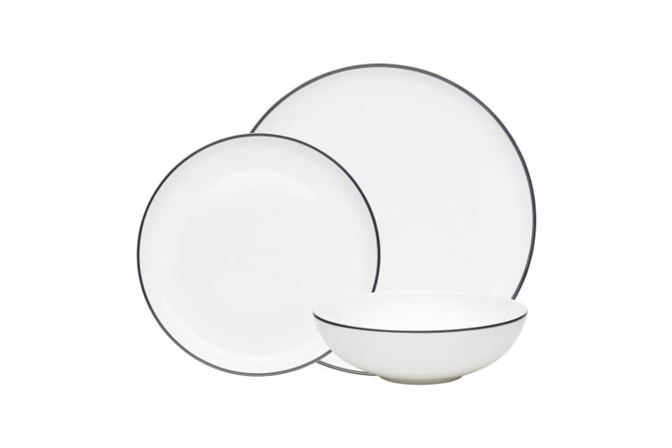Ecology Bistro Dinner Set of 12