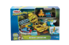 Thomas & Friends Adventures Robot Rescue