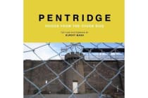 Pentridge - Voices from the Other Side