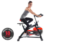 Fortis Spin Bike SX2000