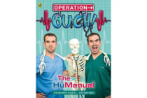 Operation Ouch! - The HuManual