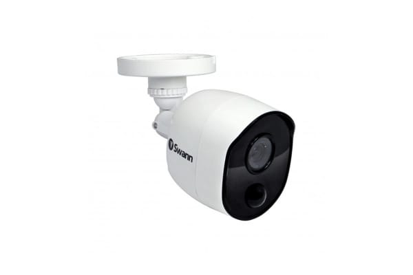 Swann 1080p Thermal Motion Sensing Security Camera (SWPRO-1080MSB)