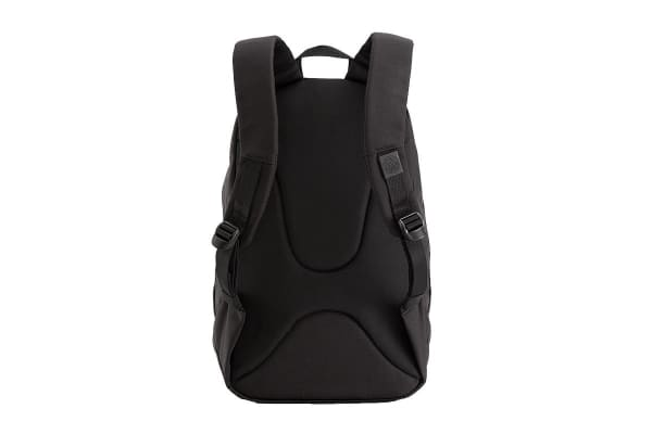 Crumpler Private Zoo Laptop Backpack - Black