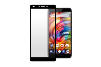 Kogan Agora 9 Full Cover Glass Screen Protector