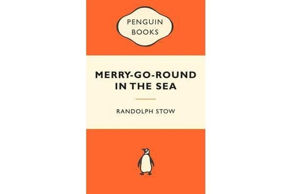 The Merry-Go-Round In The Sea - Popular Penguins,