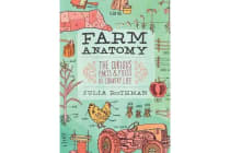 Farm Anatomy - Curious Parts and Pieces of Country Life