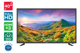 "Kogan 40"" Full HD LED TV (Series 7, GF7300)"